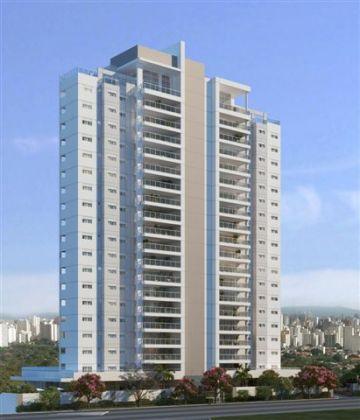 São Paulo Apartamento venda VILA MARIANA